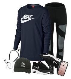 Nike W Air Max 97 Sneakers 1 Grøn hos Sarenza (330050)