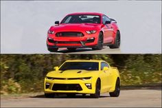 29 Best Camaro Vs Mustang Images Camaro Vs Mustang