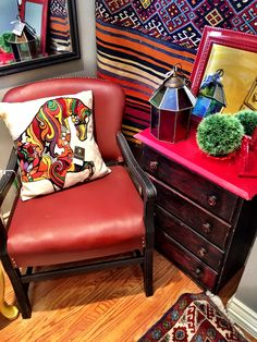 Affordable heirlooms at Greystone Fine Furniture in Burlington, Ontario. Enjoy our eclectic collection of antique, vintage and retro furniture, accessories and rugs.    #midcenturymodern #vintagefurniture #vintageaccessories #recycledfurniture #vintage #Ontario #BurlingtonOntario #Burlont #torontodesign #decor #Design #retro #retrofurniture #artdeco #midcenturymodernfurniture #etsy  #cottage #downtonabbey #victorian #antique #FATpaint #toronto #retro