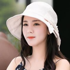 f54a8caac 32 Best Hip hop bucket hat for teens images in 2017 | Bucket hat ...