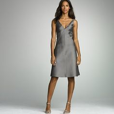 hemsandsleeves.com dresses-for-wedding-guest-03 #cutedresses