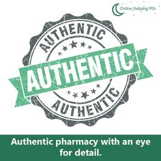Authentic pharmacy with an eye for detail.