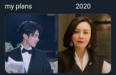 Si Meme, F4 Meteor Garden, Drama Memes, Boys Over Flowers, Drarry, Beautiful Person, Korean Actors, Stranger Things, True Stories