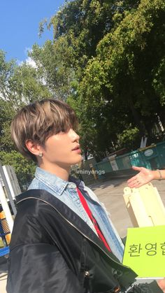 We're living for taeyong's curly hair ^_^ ©minyengs, taaesty, Nct 127, Lee Taeyong, Capitol Records, Nct Group, Daddy, Fandoms, Yang Yang, Jung Woo, Na Jaemin