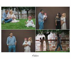 #happymoments #happiness #happyday #happyfamily #littlemiss #littleprincess #christening #baptism #baptismphotographer #christeningphotography #baptisminGreece #greekphotographers #athens #greece #βαπτιση #φωτογραφειο #φωτογραφος #φωτογραφοςβαπτισης #μικρηπριγκιπισσα #StudioLagopatis www.lagopatis.gr Christening Photography, Couple Photos, Couples, Couple Shots, Couple, Couple Pics, Baptism Photography, Football Cupcake Cakes
