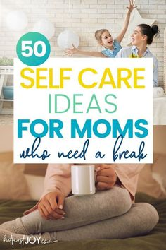 First time moms 814377545101786416 - It's important for mothers to invest in themselves in order to be a happy mom. With this long list of self care ideas for moms – she can live her best life and teach her kids to do the same. Source by masteringmomlife Life Hacks, Mom Hacks, Pregnancy Information, Thing 1, Happy Mom, Pregnant Mom, Mom Advice, First Time Moms, Self Care Routine