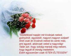 Minion, Happy Birthday, Floral, Flowers, Birthday, Happy Brithday, Urari La Multi Ani, Florals, Florals