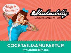 Shakeabilly @ Egger`s in SNIPVILLE