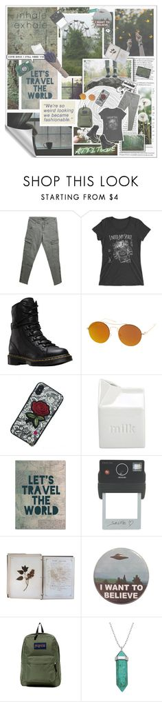 """my hands float up above me // and you whisper you love me"" by the-end-of-infinity ❤ liked on Polyvore featuring J Brand, Dr. Martens, SW Global, BIA Cordon Bleu, Trademark Fine Art, Donkey Products, FOSSIL, NARS Cosmetics, JanSport and Lord & Taylor"