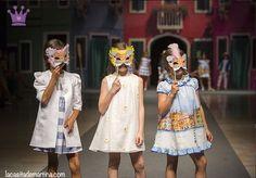 Fimi Moda Infantil, JV José Varón Moda Infantil, Fashion Kids, Tendencia moda verano 2016, Blog Moda Infantil, La casita de Martina