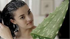 Come fare in casa shampoo e balsamo