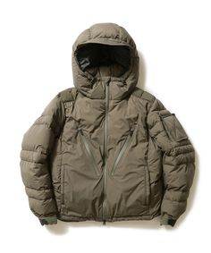 oh man thats some good stuff right there. Outdoor Wear, Outdoor Outfit, Best Mens Fashion, Boy Fashion, Man Weave, Camping Outfits, Women Lifestyle, Mens Gloves, Military Fashion