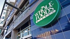 Amazon.com said Friday it will buy Whole Foods Market in a deal valued at about $13.7 billion, including debt.