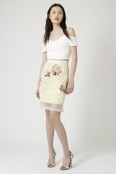 2a614c44aa82 13 Best Summer Wear images   Summer clothes, Summer clothing, Summer ...