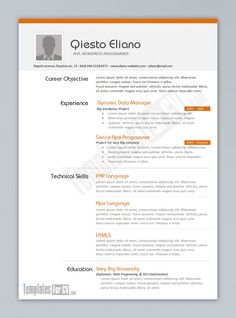 weve rounded up 22 free creative resume templates that you need to discover very useful these free resume templates come really useful and will give you