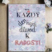 Prodané zboží uživatele dílnička | Fler.cz