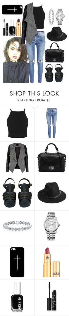 Untitled #1 by larnyssxo on Polyvore featuring interior, interiors, interior design, home, home decor, interior decorating, H&M, Chanel, Kardashian Kollection and Calvin Klein
