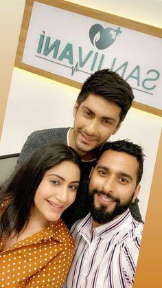 Surbhi Chandna, Shahrukh Khan, Couple Photos, Couples, My Love, Couple Shots, Couple Pics, Couple Photography, Romantic Couples