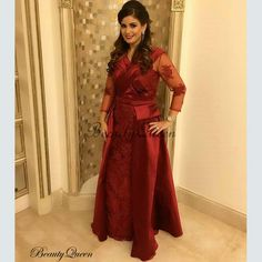 Mother Of The Bride Dresses, Mother Dresses, Formal Dresses, Burgundy Mother Dresses, 2016, Evening Dresses, Lace Evening Dress,Long Evening Gowns,Full Sleeves Mother Dress, Long Sleeves Evening Dress, Elegant Lace Mother Of The Brides Dress, Vintage Lace Evening Dresses, Celebrity Dresses, Satin Dresses