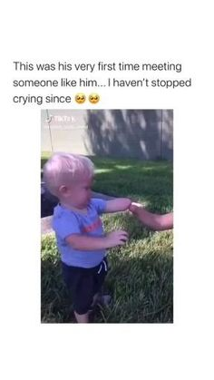 Happy Stories, Feel Good Stories, Sweet Stories, Feel Good Videos, Cute Stories, Cute Funny Babies, Funny Cute, Really Funny, Stories That Will Make You Cry