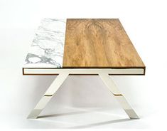 "Check out new work on my @Behance portfolio: ""Table basse ""Maki"""" http://be.net/gallery/61016405/Table-basse-Maki"