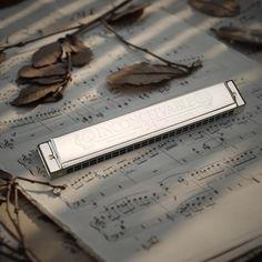 9.35$  Buy here - http://ai235.worlditems.win/all/product.php?id=I970 - Swan Tremolo Harmonica Performance Harmonica 24 Holes 48 Tones C Key with Black Box