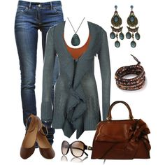 Time to Shop, created by smores1165 on Polyvore