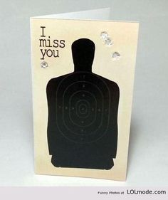 Shooting fail   ( comedy, entertainment, epic, evilmed.ro, fail, funny, humor, message, message. evilmed.ro, miss, OMG, shooting, silly, target, text, WTF )