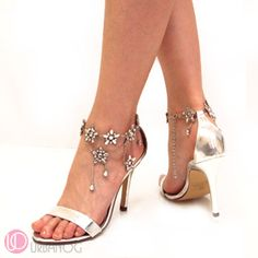 Google Image Result for http://sangmaestro.com/wp-content/uploads/2010/06/elegant-wedges-heels.jpg