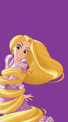 Disney Princess Fashion, Disney Princess Drawings, Disney Princess Art, Disney Princess Pictures, Disney Nerd, Disney Pictures, Disney Drawings, Disney Love, Disney Magic
