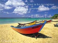 eckhart tolle quotes -