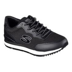 Women's Skechers Sunlite Sneaker