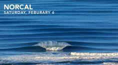 Good-Epic: Bells Beach, Thursday, May 5   SURFLINE.COM