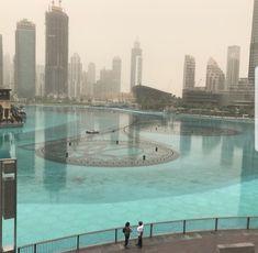 Huge pool at Dubai Mall Dubai Mall, United Arab Emirates, Shopping Mall, Law Of Attraction, World, Outdoor Decor, Shopping Center, Shopping Malls, The World