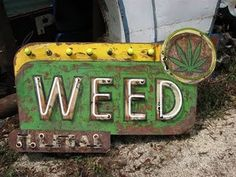 #cannabis #marijuana #ganja #smoke #weed #puffshop #gdynia #fajkiwodne #bletki #fajki #puffshop.pl