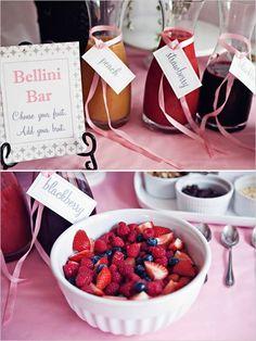 bellini bar by dorothea