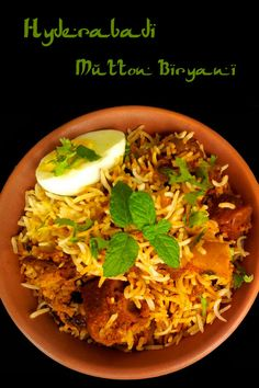 Cooking Hyderabadi Mutton Biryani is a bit difficult for the first two times.But i& sure you will succeed.You can& resist yourself from trying this recipe Methi Chicken, Chicken Korma Recipe, Biryani Recipe, Veg Recipes, Indian Food Recipes, Chicken Recipes, Ethnic Recipes, Recipies