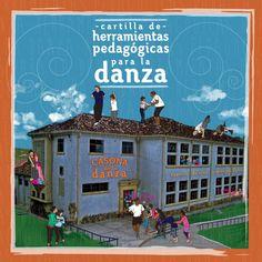 """El Instituto Distrital de las Artes – IDARTES, como parte de su misión de fomentar la cualificación de la enseñanza de la danza y de generar espacios y actividades para que niños, niñas y jóvenes se aproximen a este arte, viene realizando desde 2011 en la Casona de la Danza """" Espacio de Vida y Movimiento"""" los programas """"Talleres para formadores de danza"""", """"Danza y salud"""" y """"Primeros Saltos""""."""