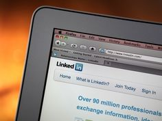 5 Hidden LinkedIn Features Every Professional Should Definitely Should Know About