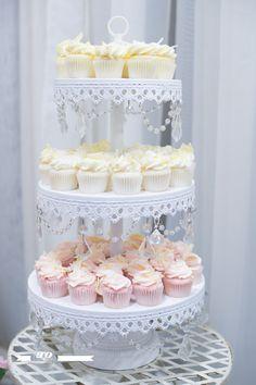 Bridal Fantasy -