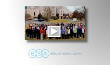 See what ESA could do for you!