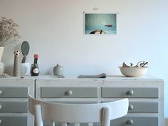 by At Swim-Two-Birds, via Flickr