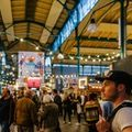 Guide to Hipster Berlin