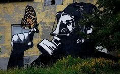 street art / hipicon.com