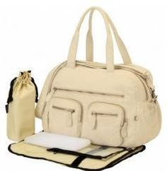 Online Baby Gifts Shop - baby nappy bags, Ergo baby carriers and baby slings. Extensive range of maternity lingerie & breast pumps. Diaper Changing Station, Changing Bag, Baby Nappy Bags, Diaper Bag, Fashion Bags, Fashion Backpack, Baby Online, Cool Baby Stuff