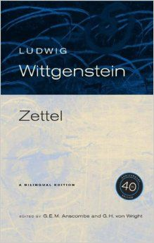 Test bank solutions for labor economics 6th edition by borjas isbn zettel divzettel i an en face bilingual edition collects fragments from wittgensteins work between 1929 and 1948 on issues of the mind mathematics fandeluxe Gallery