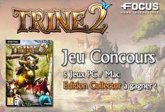 concours-trine-5-jeux-gagner-gratuit