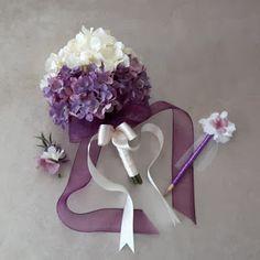 For Bride: Gelin buketleri forbride