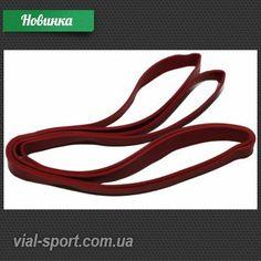 http://vial-sport.com.ua/rezinka-dlya-podtyagivanij-v-noks-hard  !! Резинка для подтягиваний V`Noks Hard  ✔ Большой выбор товаров для единоборств и спорта   ✔Конкурентные цены, акции и распродажи ⬇ Купить, подробное описание и цена здесь ⬇ http://vial-sport.com.ua/rezinka-dlya-podtyagivanij-v-noks-hard Резинка для подтягивания V`Noks поможет быстро освоить правильную технику базовых движений. Она позволяет выполнить движения плавно всеми целевыми мышечными сегментами. 100% латекс позволяет…