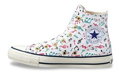 ALL STAR MINIM HI | PRODUCTS | CONVERSE